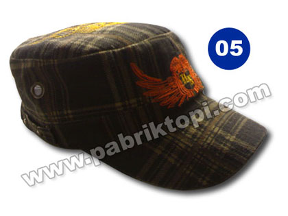 05-topi