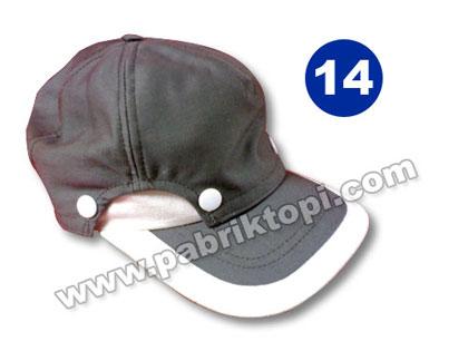 14-topi-2in1