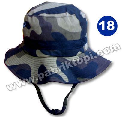 18-topi-loreng-bundar