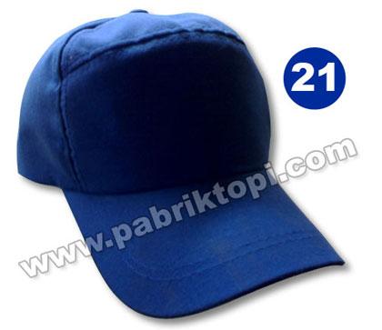 21-topi-mupet-polos