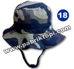 i-18-topi-loreng-bundar
