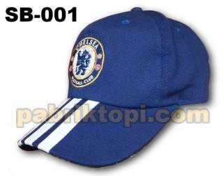 topi Chelsea