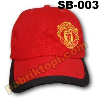 Topi Manchester United