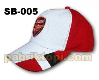 Topi Arsenal