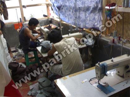 workshop-pabrik-topi